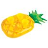 mini-bouée-ananas-porte-boisson-SULDRKPI-2
