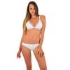 maillot-de-bain-blanc-néoprène-pas-cher_MNBH2-01