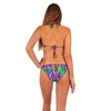 maillot-de-bain-push-up-multicolore-COCO-LA2PLCOC-dos