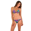 maillot-de-bain-push-up-multicolore-COCO-LA2PLCOC