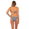 maillot-de-bain-deux-pieces-bandeau-sexy-LA2RCSHA-dos