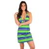 belle-robe-de-plage-verte-tendance-LARPRSUR