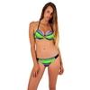 maillot-de-bain-vert-push-up-pas-cher-LA2PLSUR