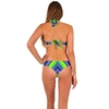 maillot-de-bain-2-pièces-tanga-sexy-vert-LA2PLDSUR
