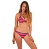 maillot-de-bain-deux-pièces-tanga-sexy-rose-LA2PLDSUR