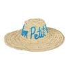 beau-chapeau-de-plage-mpb-bleu