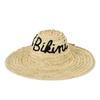 chapeau-de-plage-paille-noir-monpetitbikini