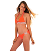 maillot-de-bain-corail-fluo-élastique-pas-cher_MTRE-MCE-04-coté
