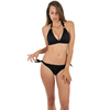 phax-Maillot-de-bain-triangle-noir-Color-Mix-monpetitbikini