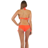 Maillot-de-bain-triangle-orange-corail-Color-Mix-dos-phax-monpetitbikini