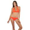 phax-Maillot-de-bain-triangle-orange-corail-Color-Mix-monpetitbikini