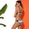 beau-maillot-de-bain-brassière-sport-17-010-COLORADO-dos