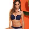 maillot-de-bain-bandeau-armatures-17-012D-BEVERLY