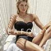 10688-065-maillot-noir-une-piece-bandeau-seafolly-campagne-monpetitbikini