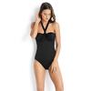 10688-065-0944-maillot-une-piece-noir-seafolly-mannequin-monpetitbikini