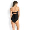 10688-065-0984-maillot-une-piece-bandeau-noir-dos-seafolly-monpetitbikini