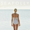 10716_081-maillot-bain-une-piece-blanc-rayures-campagne-dos-seafolly-monpetitbikini