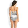 10716-081-1935-maillot-bain-une-piece-blanc-rayures-mannequin-dos-seafolly-monpetitbikini