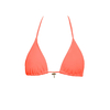 Maillot-de-bain-triangle-Color-Mix-orange-fluo-phax-2017-monpetitbikini
