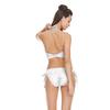maillot-de-bain-blanc-freya-brassière-sundance-AS3973-AS3975-dos