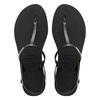 sandale-noir-havainas-4137475-0090