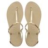 sandale-doré-havainas-4137475-0154