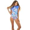 T-shirt-de-surf-bleu-Mia-Flores-ripcurl-2017-monpetitbikini
