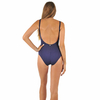 beau-maillot-de-bain-une-pièce-bleu-nageur-iodus-2017-monptitbikini
