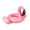bouée-flamant-rose-enfant-SULBABFL