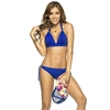 beau-maillot-de-bain-sexy-Tanga-Color-Mix-bleu-phax-2017-monpetitbikini
