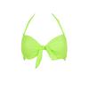 Mon-Push-up-Bikini-vert-fluo-monpetitbikini-2017