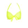 Mon-Push-up-Bikini-jaune-fluo-monpetitbikini-2017