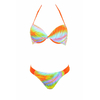 Maillot-de-bain-2-pièces-multicolore-honolulu-lolitaangels-monpetitbikini-2017