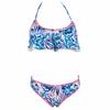 Maillot-de-bain-2-pièces-bandeau-bleu-à-volant-south-beach-2017-monpetitbikini