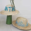 photo-ambiance-chapeaux-personnalisables-2017-monpetitbikini