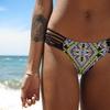 Ma-culotte-Itsy-Bikini-multicolore-Tribal-monpetitbikini-2017