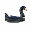 belle-Bouée-gonflable-Black-Swan-côté-floaty-kings-monpetitbikini-2017