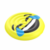 Bouée-gonflable-Lol-Emoji-jaune-côté-floaty-kings-2017-monpetitbikini