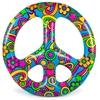 bouée-peace-multicolore-BMPF-PCS