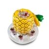 glacière-gonflable-ananas-BMIC-PA