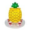 glacière-gonflable-porte-boisson-ananas-BMIC-PA