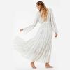 robe-longue-bohème-argenté-sundress_NATALY-dos