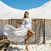 robe-argenté-longue-bohème-sundress_NATALY