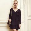 tunique-blouse-noir-amenapih-mirella