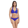 maillot-de-bain-grand-bonnet-bleu-freya_AS4055COT-AS4058COT
