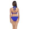 maillot-de-bain-grand-bonnet-bleu-freya_AS4055COT-AS4058COT-dos