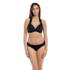 maillot-de-bain-grand-bonnet-noir-freya_AS4055-AS4058