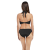 maillot-de-bain-shorty-noir-grande-taille_AS4053-AS4057-dos