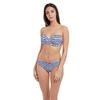 maillot-de-bain-2-pièces-bandeau-rayé-bleu-freya_AS4049-AS4051
