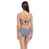 maillot-de-bain-2-pièces-bandeau-rayé-bleu-freya_AS4049-AS4051-dos